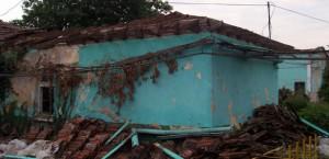 Ремонт и демонтаж на покрив